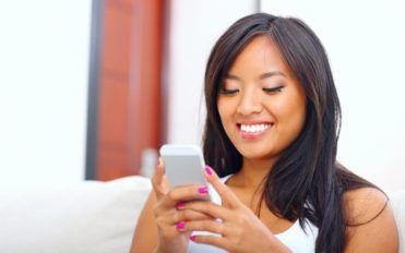 Best smartphone deals in the US