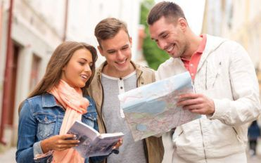 Best travel tips and advice for the international traveler