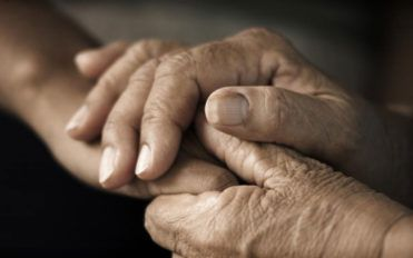 Best treatment options for essential tremor