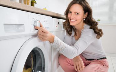 Best washer and dryer sets of 2017