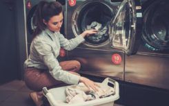 Best washers and dryers under $1000