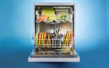 Best wash-it-all dishwashers gaining traction this summer