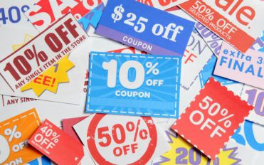 Best ways to get American Girl coupons