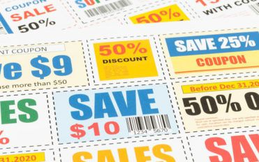 Best ways to get Shutterfly coupons