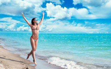 Best ways to remove bikini line hair