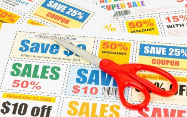 Best ways to source Fantastic Sams coupons