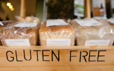 Best ways to treat gluten intolerance