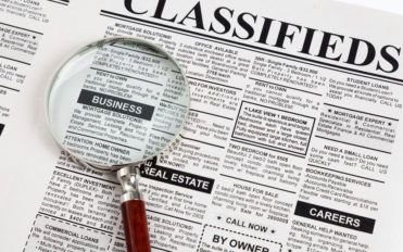 Best way to use free local classifieds