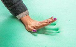 Best websites to buy memory foam mattress from