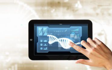 Biotech investments that are worth the money and risk