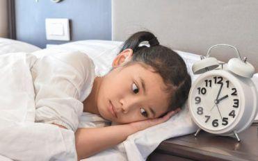 Bipolar disorder in children – A caution call