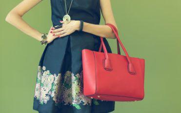 Brahmin Handbags Clearance Sale
