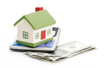 Breaking down the reverse mortgage calculation