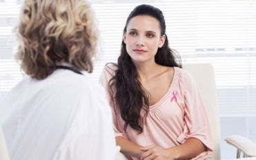 Breast cancer, things to know