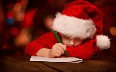 Bring the true spirit of Christmas with these 5 things