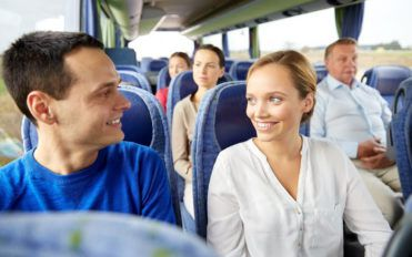 Bus traveling tips that every frequent traveler will tell you