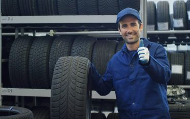 Buying Discount Tires For Reducing Expenses