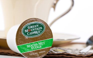Buying K Cups At Affordable Prices