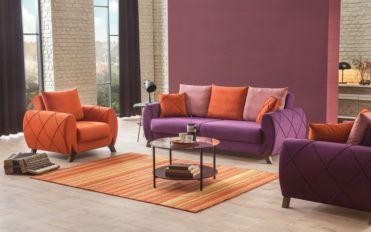 Buying Living Room Furniture Sets