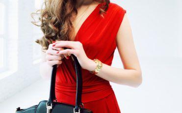 Buying Your Favorite Designer Handbag In Sale