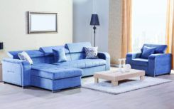 Buying Your Favorite Furniture From The Living Room Furniture Stores