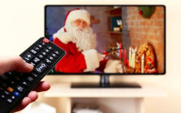 Buying a new TV using attractive offers