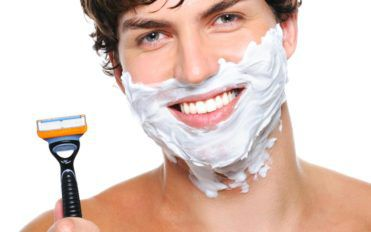 Buying shaving blades in bulk can save you time and money
