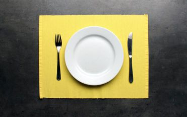 Buying the perfect placemat for the right occasion