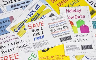 Buy smart with Kohl's coupon codes