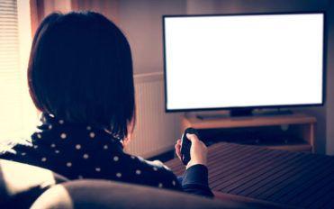 Buy the best priced 4K TVs online