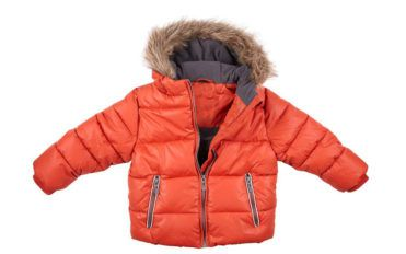 Buy trendy Moncler jackets for the urban folks online