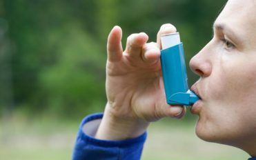 COPD Inhalers – A Mainstay of Treatments