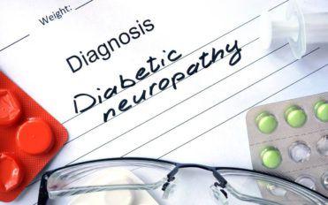 Can diabetic neuropathy be reversed?