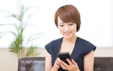 Can you really get smart phones for free?