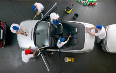 Car Care Tips You Need to Be Aware Of