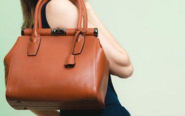 Caring and maintaining your designer handbag