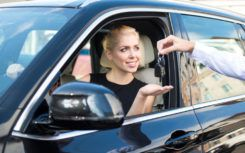 Car rental coupons – Things to keep in mind
