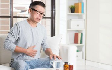 Causes and remedies of diarrhea
