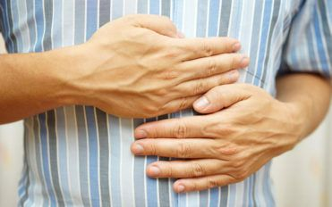Causes and symptoms of different endocrine disorders