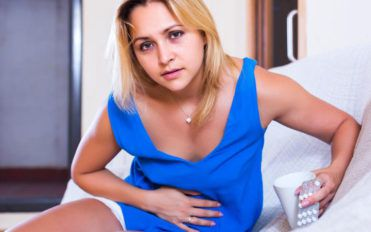 Causes, and treatment methods for abdominal pain