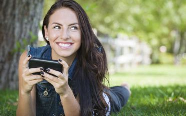 Cell phones and how it affects our daily life