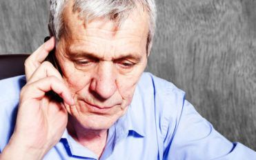 Cell phones for seniors: A blessing in disguise