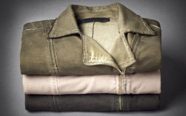 Champion jackets – Making a trendy comeback