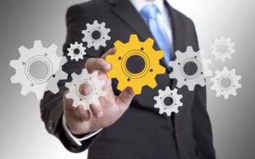 Characteristics of a good business system