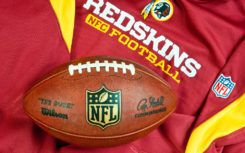 Cheap NFL Jerseys – Providing Great Quality at an Affordable Price
