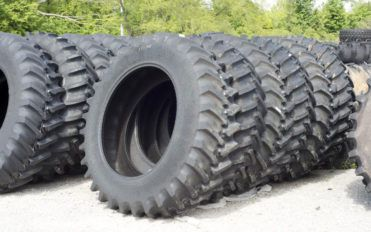 Cheap deals on truck tires