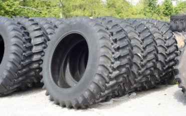 Cheap deals on truck tires