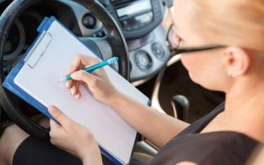 Check car insurance – How and why