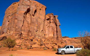 Chevy Silverado – your new family member