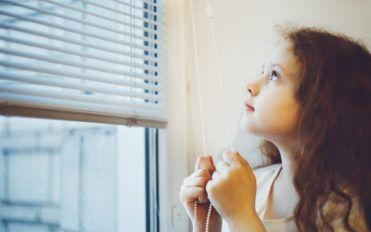 Choose Window Blinds From a Wide Range of Varieties